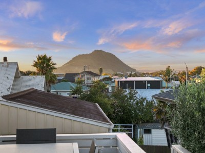11-campbell-road-mount-maunganui