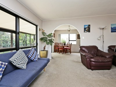 215-mcleod-street-hastings-central