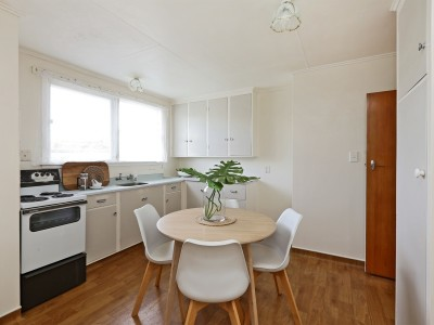 unit-2-403-eastbourne-street-hastings